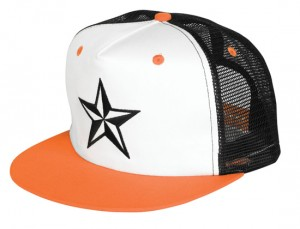 Images of Mesh Snapback Hats