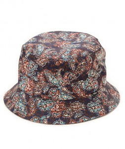 Images of Obey Bucket Hat