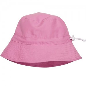 Images of Pink Bucket Hat