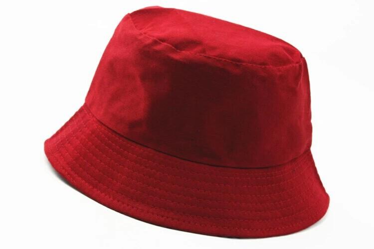 768c3cea498 Plain Bucket Hats – Tag Hats