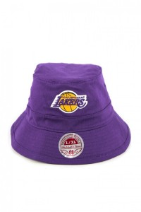 Images of Purple Bucket Hat