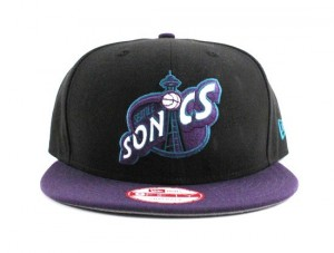 Images of Retro Snapback Hats