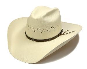 Images of Ten Gallon Hat