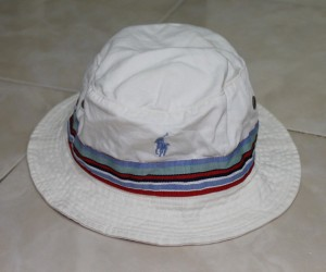 Images of Vintage Bucket Hats