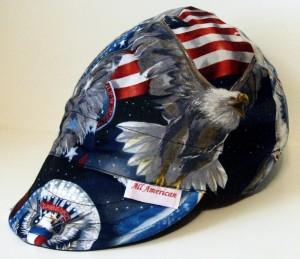 Images of Welding Hats