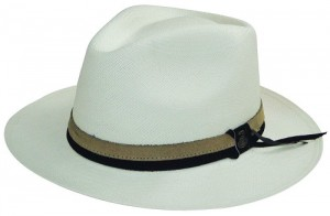 Images of White Panama Hat