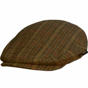 Irish Flat Hat