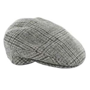 Irish Golf Hat