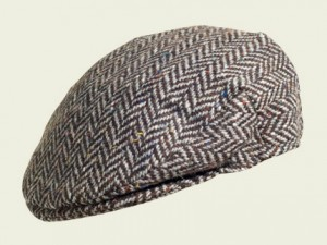 Irish Hat Styles