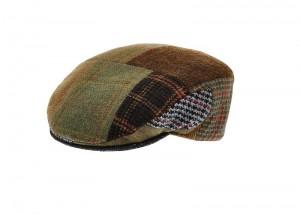 Irish Hats