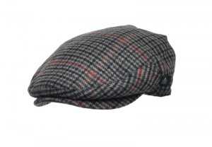Irish Hats for Men