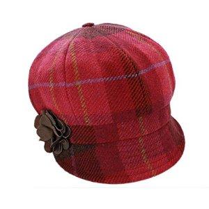 Irish Hats for Women