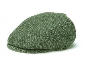 Irish Style Hats
