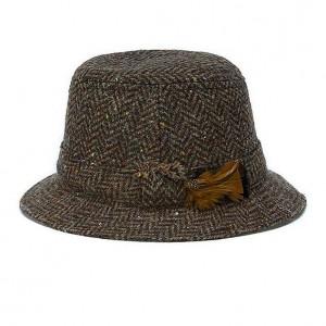 Irish Walking Hat