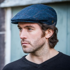 Irish Wool Hats