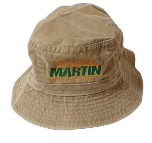 Khaki Bucket Hat Images