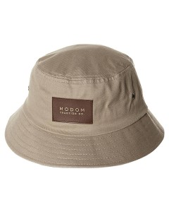 Khaki Bucket Hat Pictures