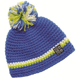 Kids Ski Hats