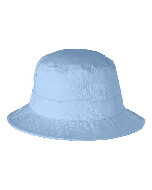 Blue Bucket Hats – Tag Hats 4a0d09d51a6