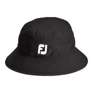 Men Bucket Hats