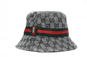 Mens Bucket Hat