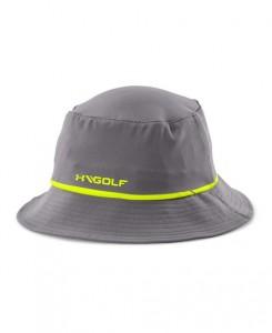 Mens Bucket Hats Golf