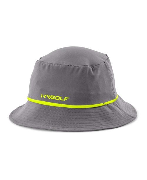 Men s Bucket Hats – Tag Hats 8f03fb107f0