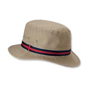 Mens Bucket Hats for Men