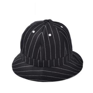 Mens Designer Bucket Hats