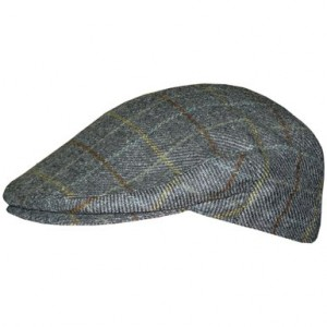 Mens Irish Hats