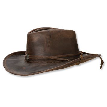 Leather Hats. T A S Men Sheepskin Na Leather Hat c4db45cab5cf