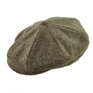Mens Paperboy Hats