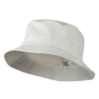 Men s Bucket Hats – Tag Hats f7bc9e71bca