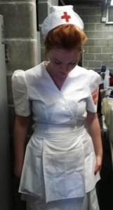 Nurse Hat Pictures