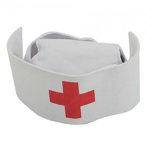 Nurse Hats