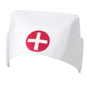 Nurses Hats