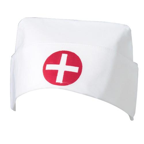 Nurse Hats – Tag Hats