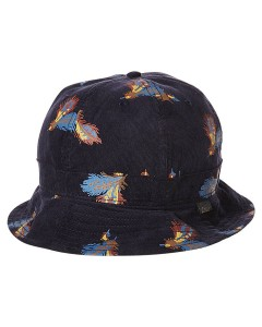 Obey Bucket Hat