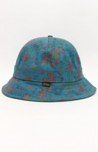 Obey Bucket Hat Women