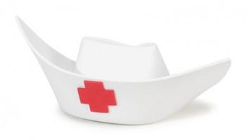 Nurse Hats Tag Hats