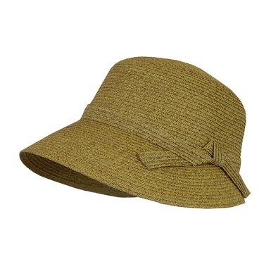 Shop a great selection of packable hats, perfect for exploring with!