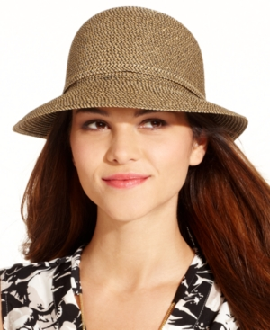 Packable Sun Hats – Tag Hats 5548a8bfe992