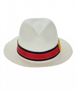 Panama Hats for Men