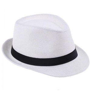 Panama Straw Hats Men