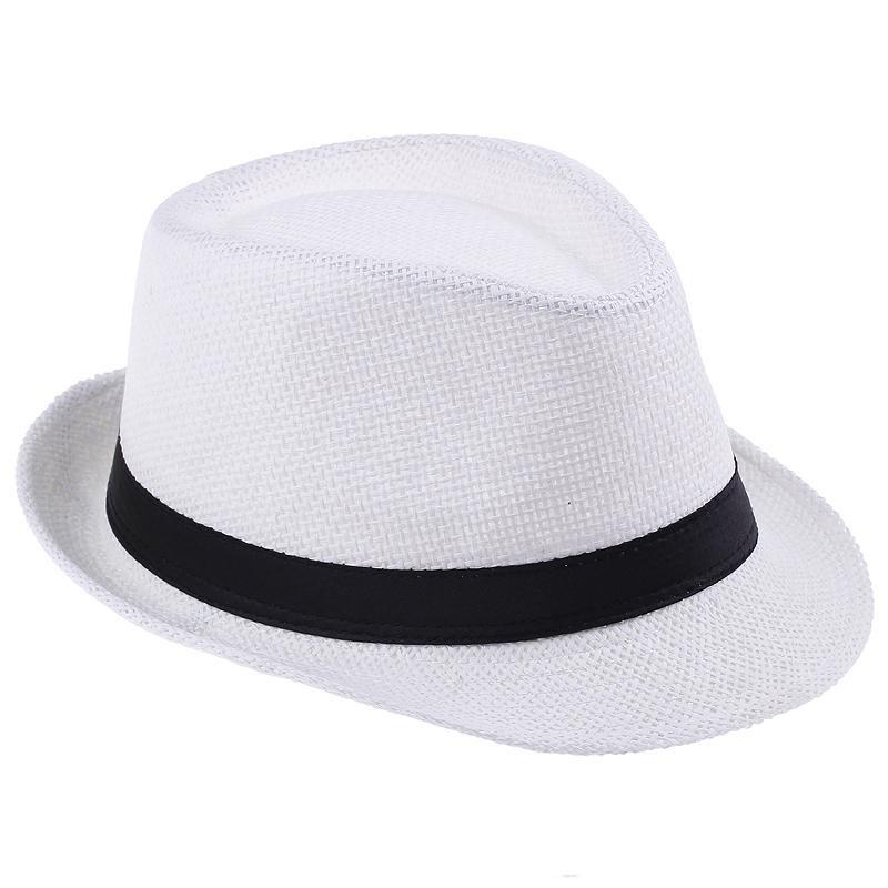 mens panama hats tag hats. Black Bedroom Furniture Sets. Home Design Ideas