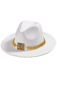 Panama White Hat