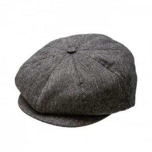 Paperboy Hat for Boys
