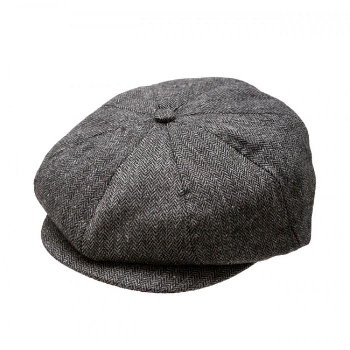 Paperboy Hats Tag Hats
