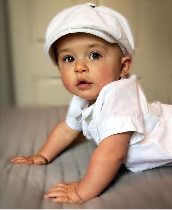 Paperboy Hats – Tag Hats 018189fe7fa