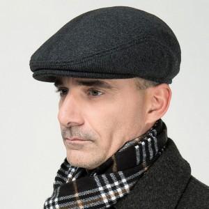 Paperboy Hats for Men